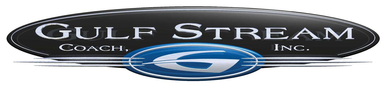 Gulf Stream Coach Inc