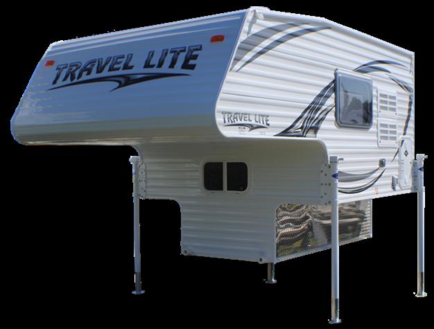 Travel Lite