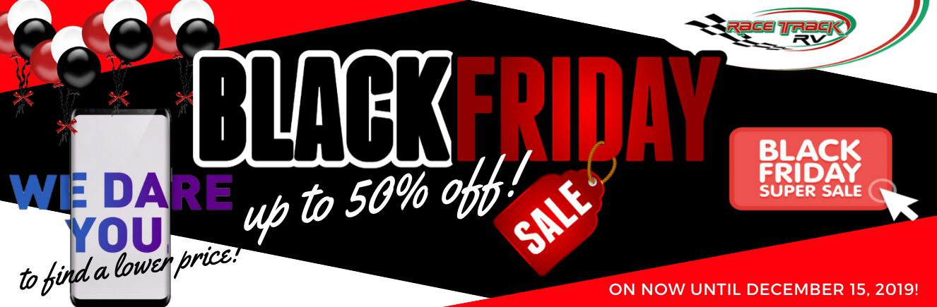 BLACK FRIDAY  - Slide Image