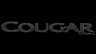 Cougar Fifth Wheel Logo