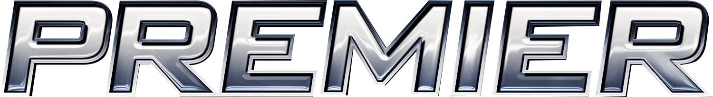 Premier Travel Trailer Logo