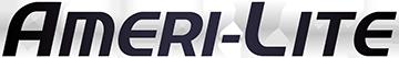 AmeriLite Travel Trailer Logo