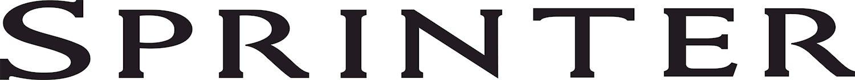 Sprinter Fifth Wheel Logo