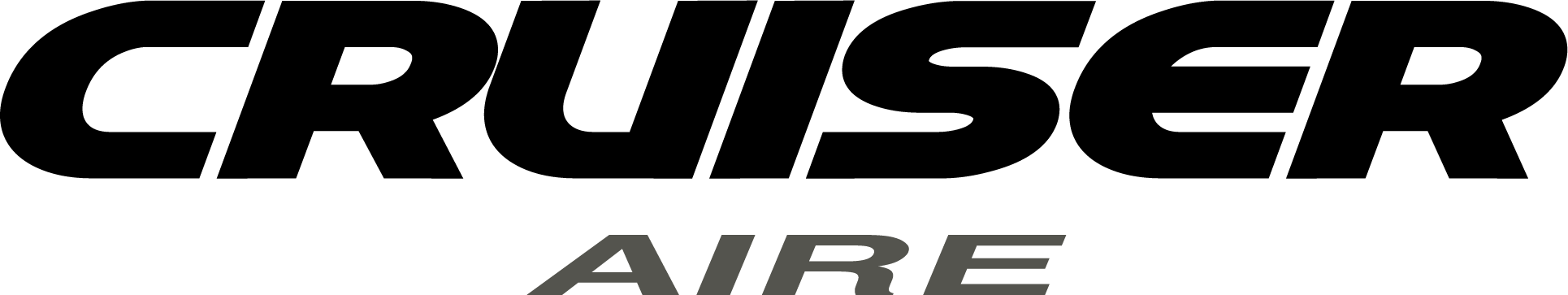 Cruiser Aire 5th Wheel Fifth Wheel Logo