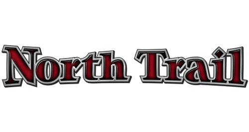 North Trail Travel Trailer Logo
