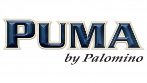 Puma Ultra Lite Travel Trailer Logo