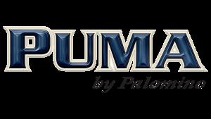 Puma Park Model Logo