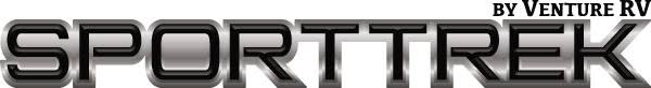 Sport Trek Travel Trailer Logo