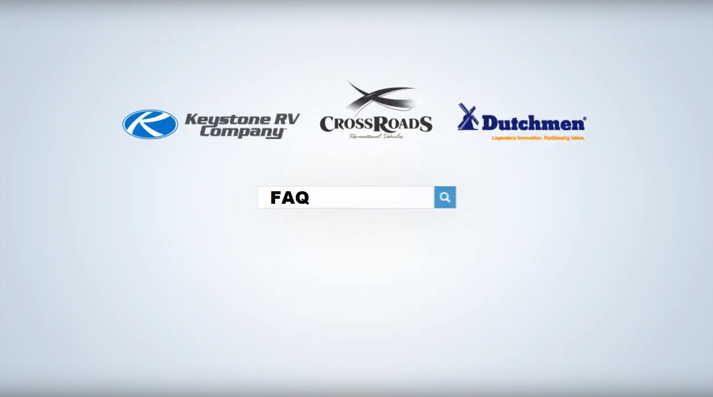 Keystone RV - FAQ #2 - Owners Manual Download - Thumbnail