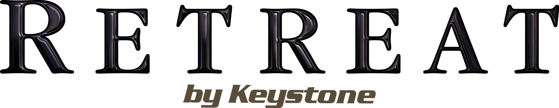 Retreat Park Model Logo