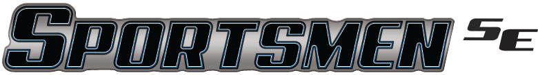 Sportsmen SE Travel Trailer Logo