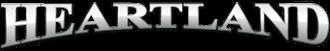 Heartland RV Logo