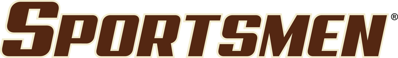 Sportsmen Park Model Logo