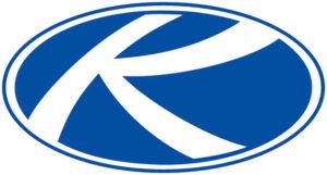 Keystone RV - Thumbnail