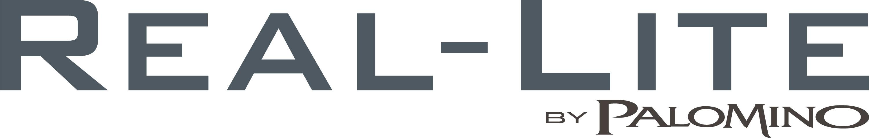 Real Lite Truck Camper Logo