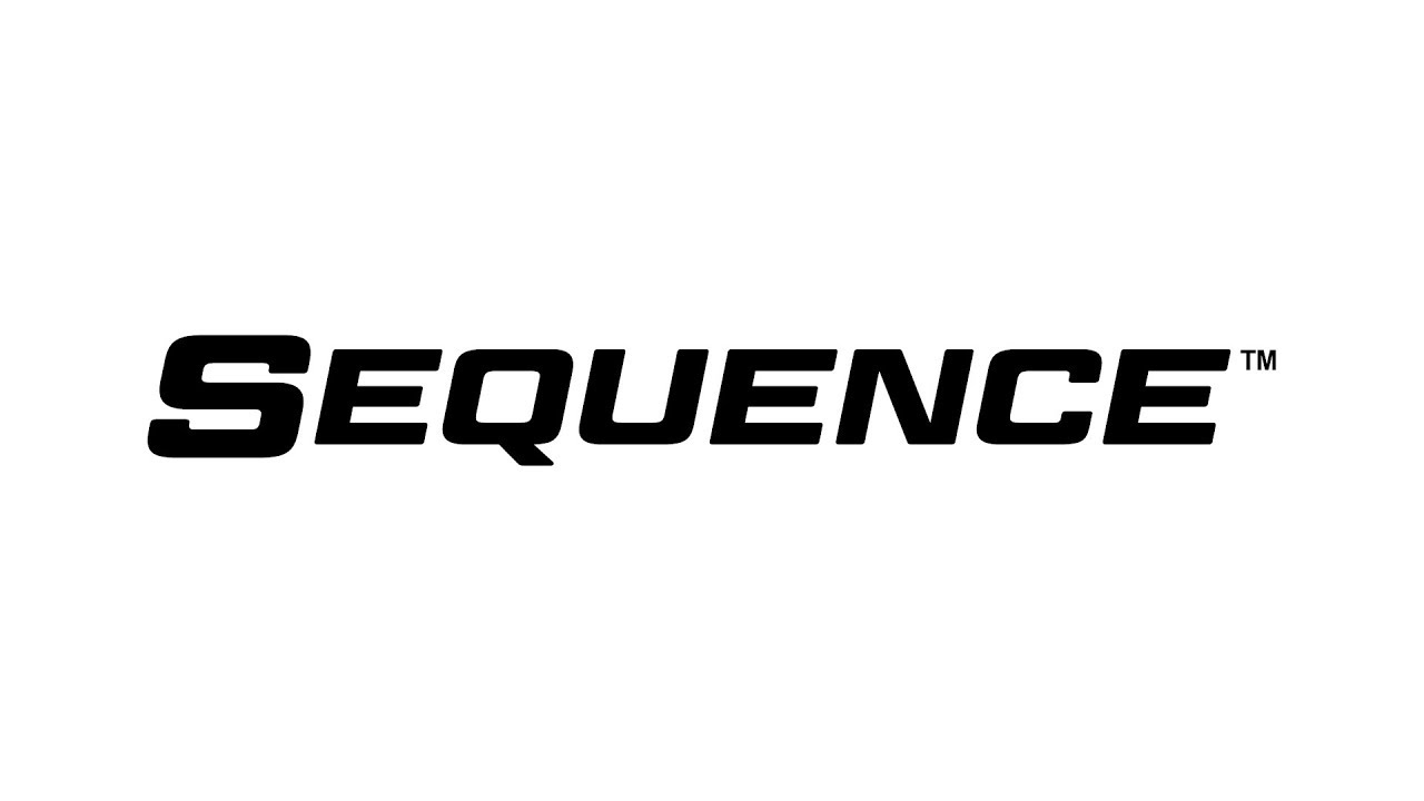 Sequence Motorhome Logo