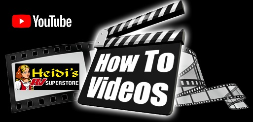 How To Video Link - Thumbnail