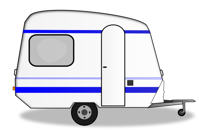 Post thumbnail for LONDON RV SHOW