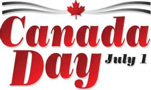 Post thumbnail for CANADA DAY WEEKEND HOURS