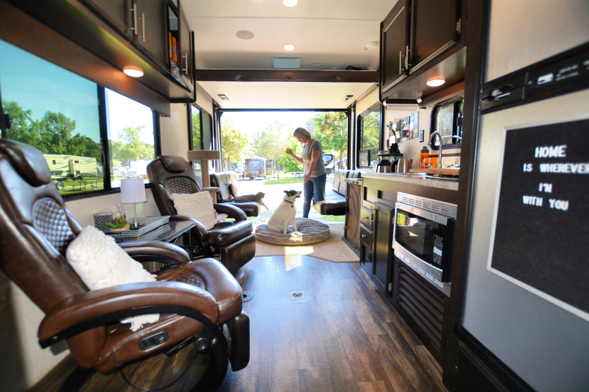 Post thumbnail for Everything You've Ever Wanted to Know About Jayco RV Warranties