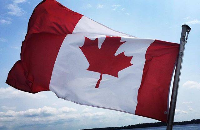 Post thumbnail for Five Canada Day Celebrations to Check Out in Your RV This Summer
