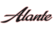 Alante Motorhome Logo