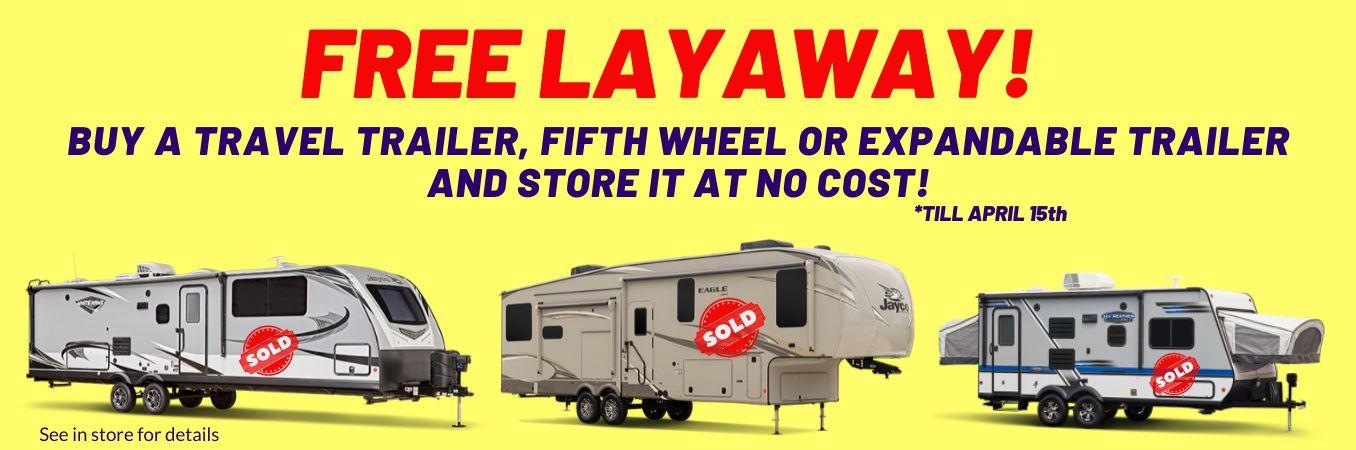 Free_Layaway - Slide Image
