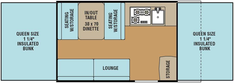 108ST Floorplan Image