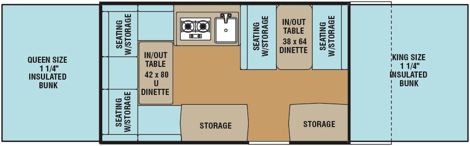 128ST Floorplan Image