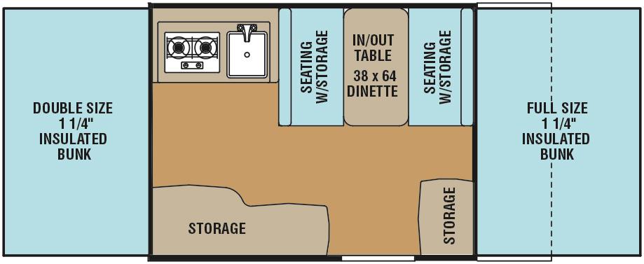 106ST Floorplan Image