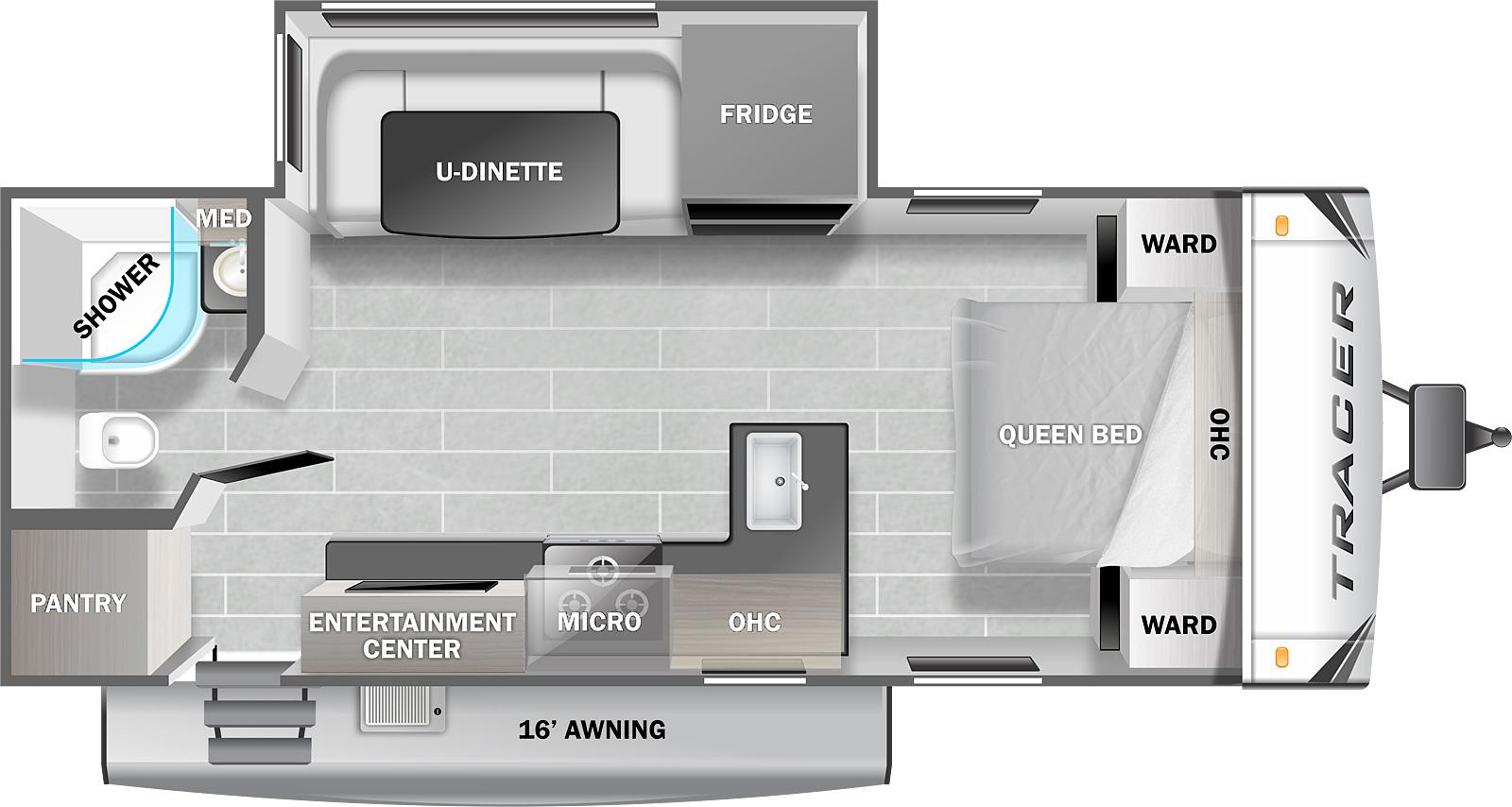 22RBS Floorplan Image
