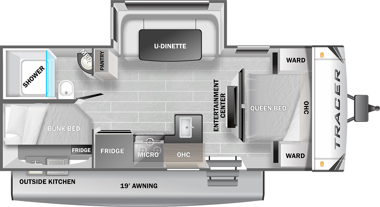24DBS Floorplan Image