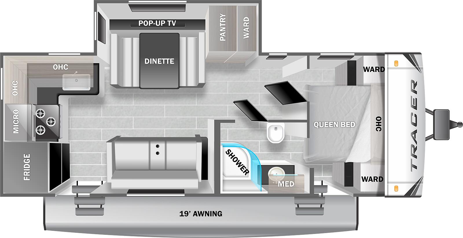 24RKS Floorplan Image