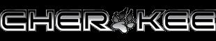 Cherokee Travel Trailer Logo