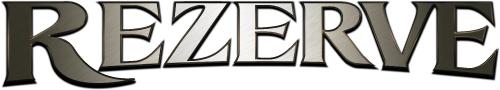 Rezerve Fifth Wheel Logo