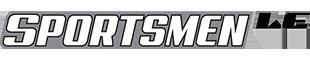 Sportsmen LE Logo