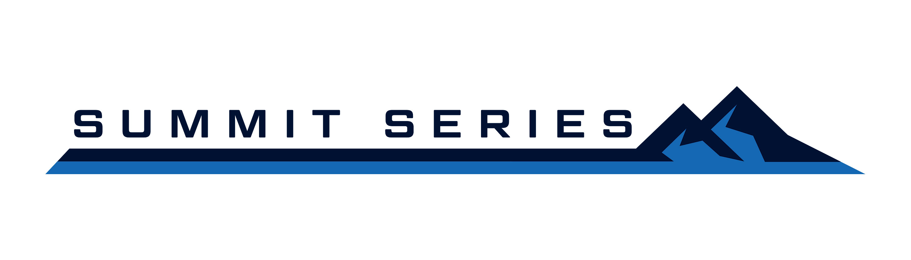 Catalina Summit Series 8 Travel Trailer Logo