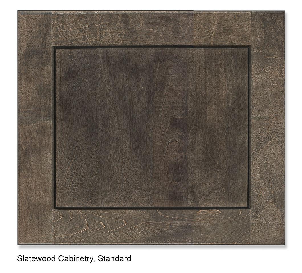 SLATEWOOD