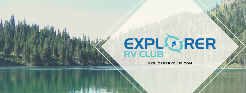Post thumbnail for Join the Explorer RV Club!
