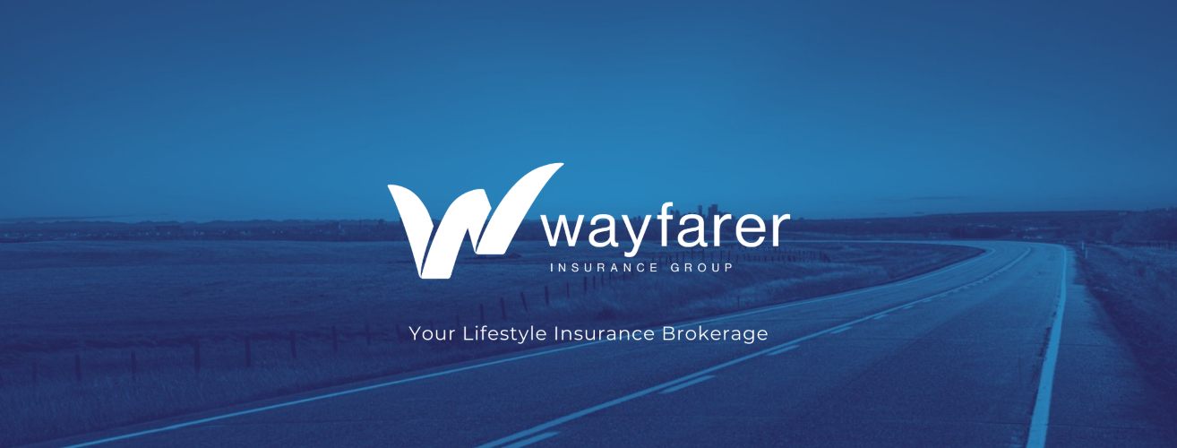 Post thumbnail for Insure your RV with Wayfarer Insurance