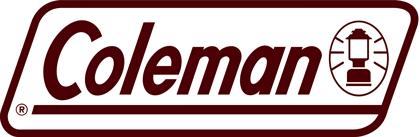 Lantern Travel Trailer Logo