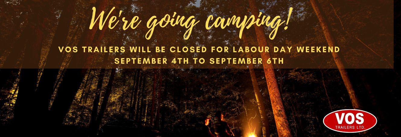 Labour Day - Slide Image
