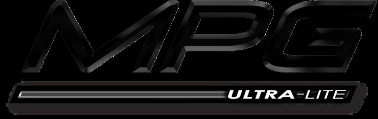 MPG Travel Trailer Logo