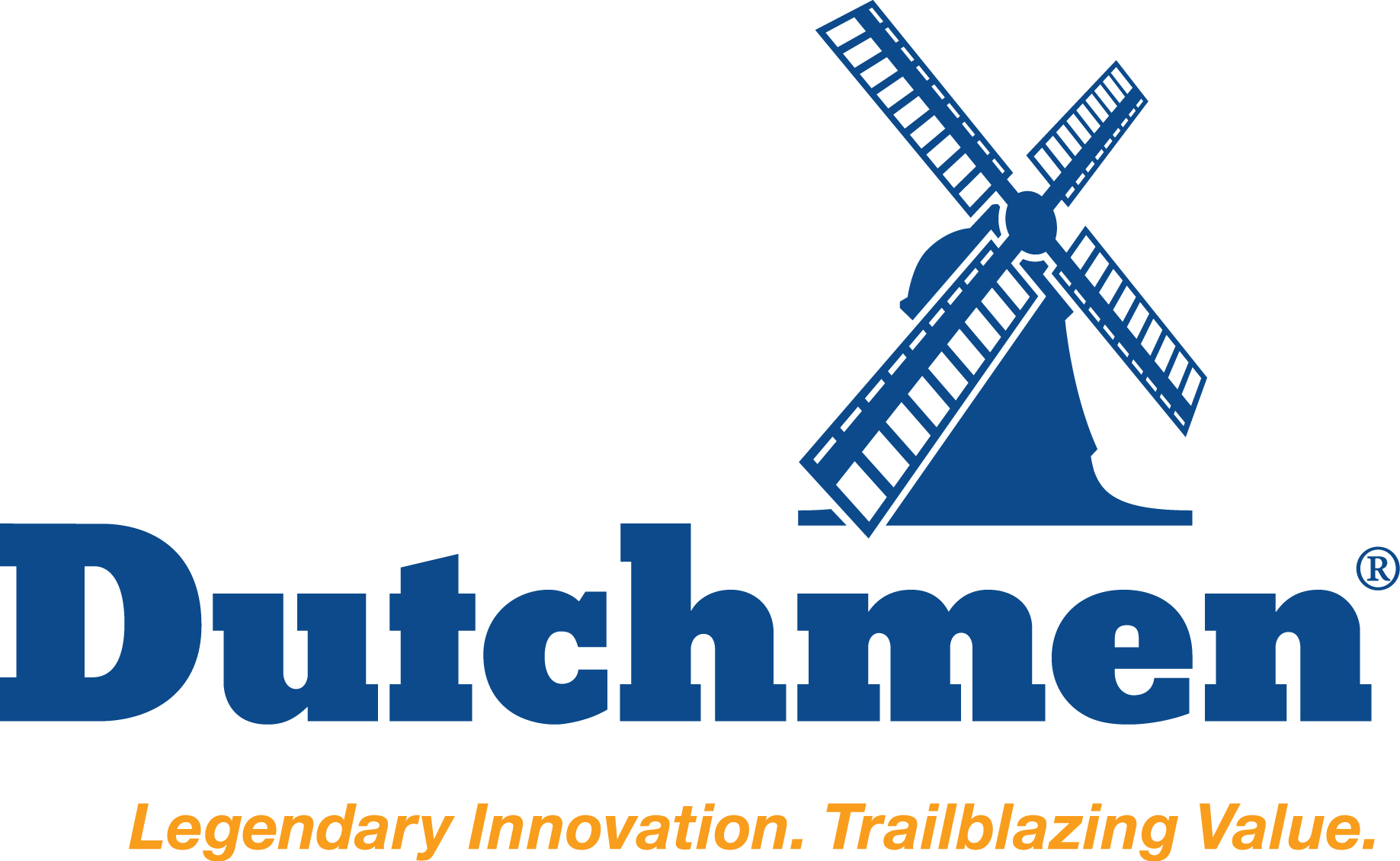 Dutchmen RV