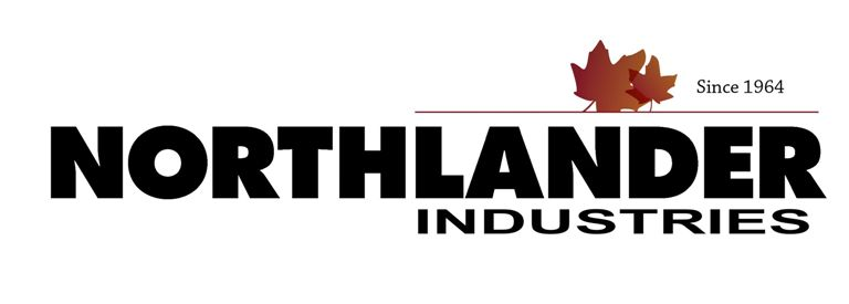 Northlander Industries