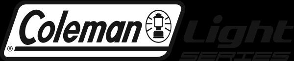 Coleman Lite Travel Trailer Logo