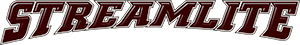 Streamlite Ultra Lite Travel Trailer Logo
