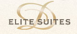 Elite Suites Logo