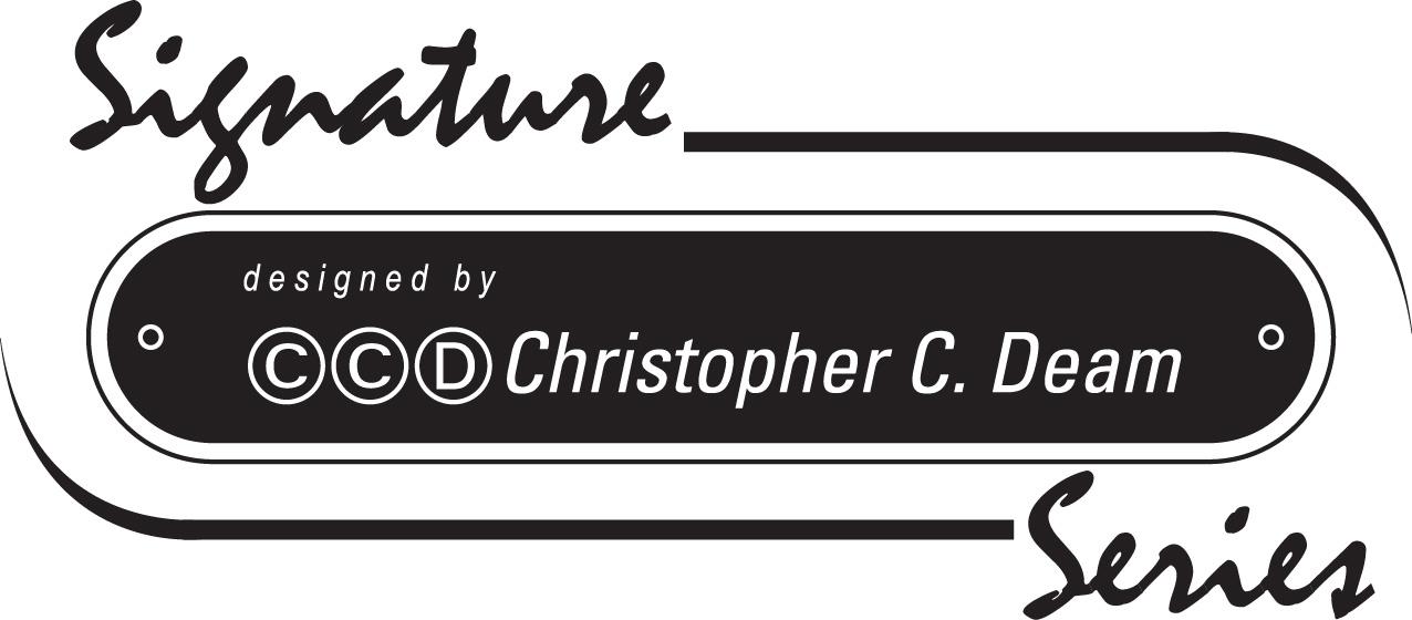 International Signature Logo