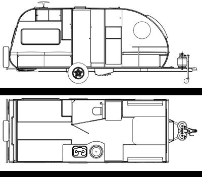 F2114